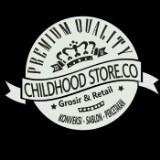 childhoodstorecompany