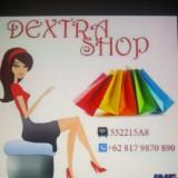 dextra666