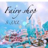 fairy.shop
