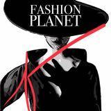 fashionplanetph