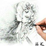 hasrahim