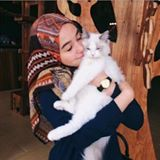 liyana_syahirah