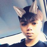 ming_shen