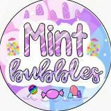 mintbubbles