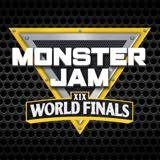 monsterjamsg