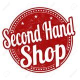 my_secondhand_shop