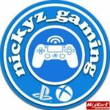 nickyz_gaming