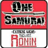 one_samurai