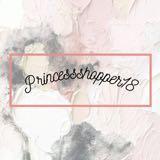 princessshopper18