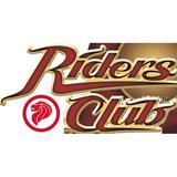 ridersclub