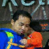 raid254