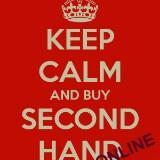 secondhanditemssell