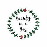 beautyinaboxph