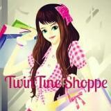 twintineshoppe