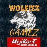 wolfiezgameshop