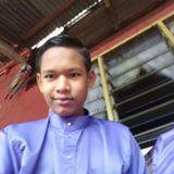 aliff_ikhmal