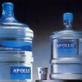 apollo200658