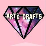 artecrafts