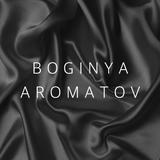 boginya_aromatov