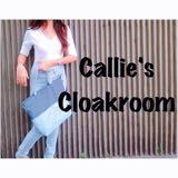callies.cloakroom