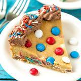 cookiecakes