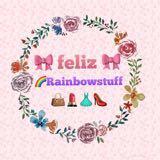 feliz_rainbowstuff