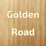 goldenroad