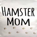hamstermom