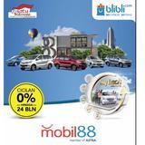 igoy_mobil88