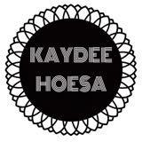kaydeehoesa