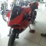 myrul4540