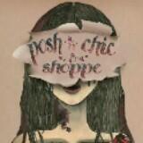poshnchicshoppe