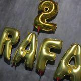 rafa14