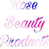 rosebeautyproducts