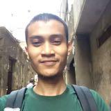 samad_saied93