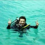 scubatec