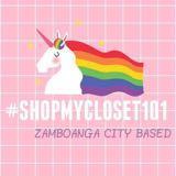 shopmycloset101