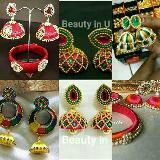 sistersbridalandjewelry