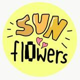 sunfl0wer