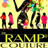 therampcouture