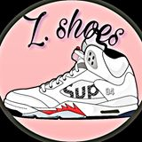 zhoes01