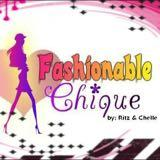fashionable.chique