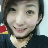 heong1437