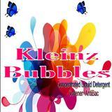 kleinzbubbles