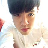 kevin_0719