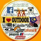 bundle_outdoor