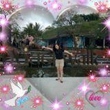 lili_taruna