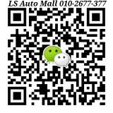 ls_auto_mall