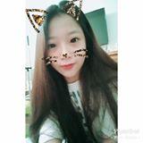 meow0922