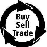 gta_buy_sell_trade